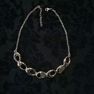Jewelry - 14 inch Necklace